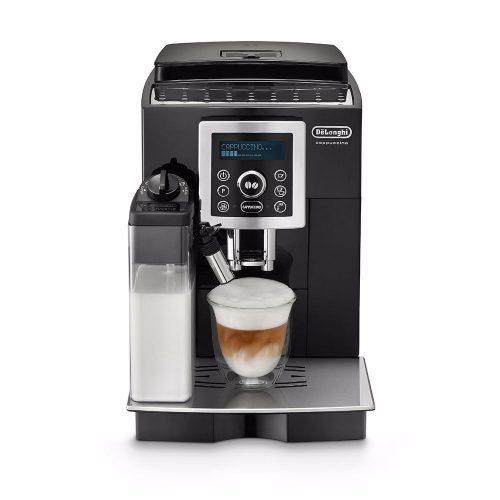 De'Longhi ECAM23.460.B Espresso Apparaat voor €399,99 na Cashback