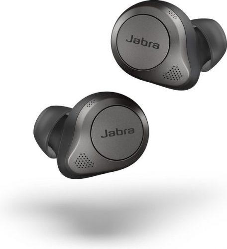 Jabra Elite 85T – Draadloze in-ear oordopjes voor €179,99
