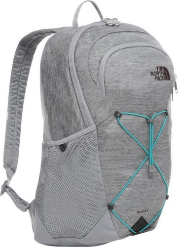 The North Face Rodey Polyester Rugzak 27 liter voor €37