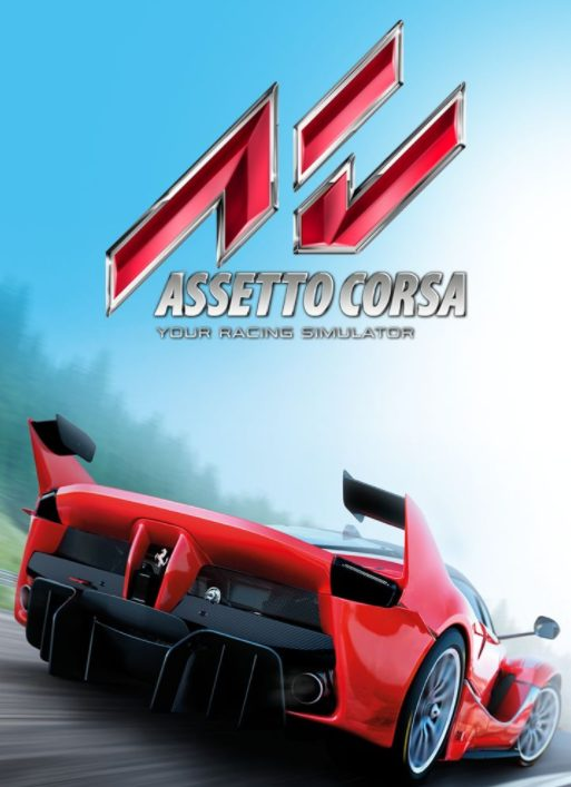 Assetto Corsa Ultimate Edition voor €7,99