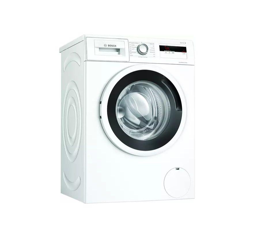 Bosch WAN28005NL Wasmachine voor €431,10