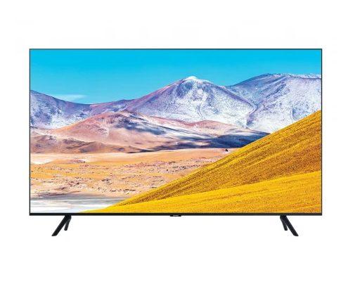 Samsung 82TU8000 UHD (2020) voor €1333