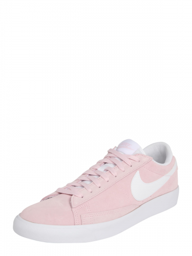 Nike Sneakers laag 'Blazer voor €22,45