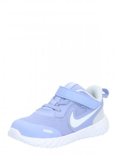 Nike Performance REVOLUTION 5 UNISEX baby sneakers voor €12,95.