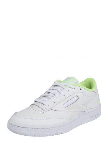 Reebok Classic CLUB C 85 – Sneakers laag voor €19,95