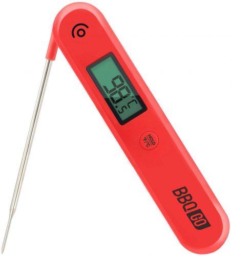 Inkbird BG-HH1C Digitale Vleesthermometer voor €9,78