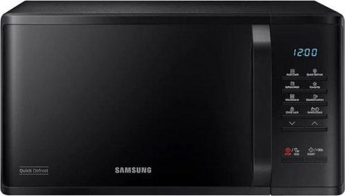 Samsung MS23K3513AK – Magnetron voor €85