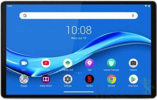 Lenovo Tab M10+ FHD 4GB 64GB LTE voor €199