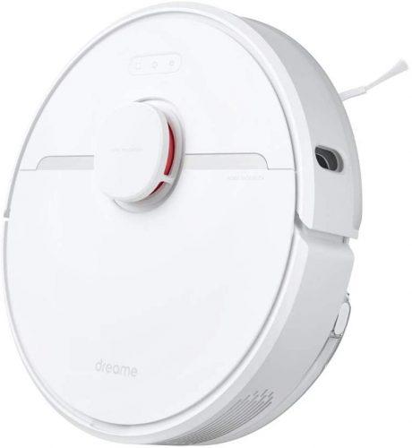 Dreame Robotstofzuiger D9 Mistral voor €254,06 door kortingscode