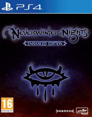 Neverwinter Nights – Enhanced Edition (PS4) voor €15,29