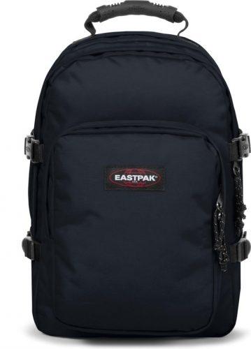 Eastpak Provider Laptop rugzak 15″ polyamide navy voor €29,99