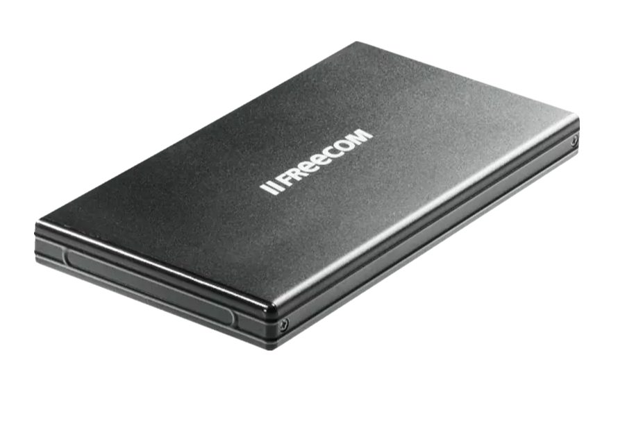 Freecom Mobile Drive Classic 3.0 2TB voor €49
