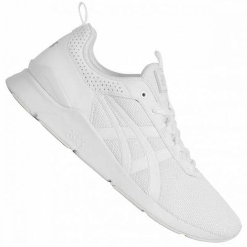 Asics Gel-Lyte Runner Sneakers voor €35,35