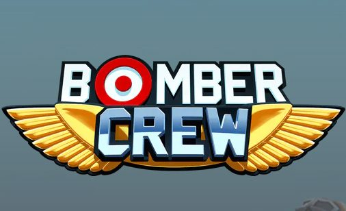 PC game Bomber Crew gratis bij Humble Bundle Store