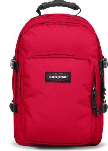 Eastpak Provider Rugzak – Sailor Red voor €33,99