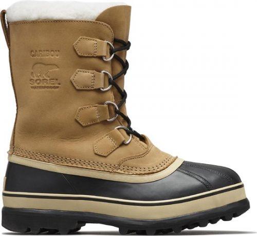 Sorel Caribou snowboots voor €88,99