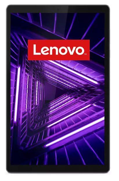 Lenovo Tab M10 10.3″ 64 GB Tablet voor €143,65