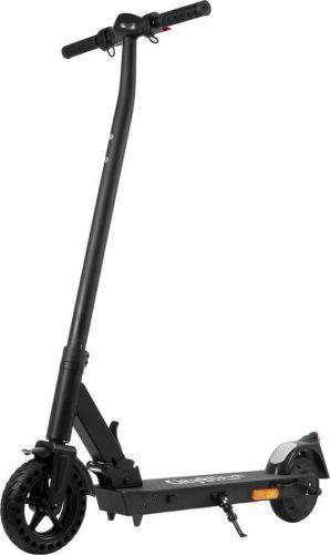 Cityblitz Urbanize E-Scooter voor €199,99