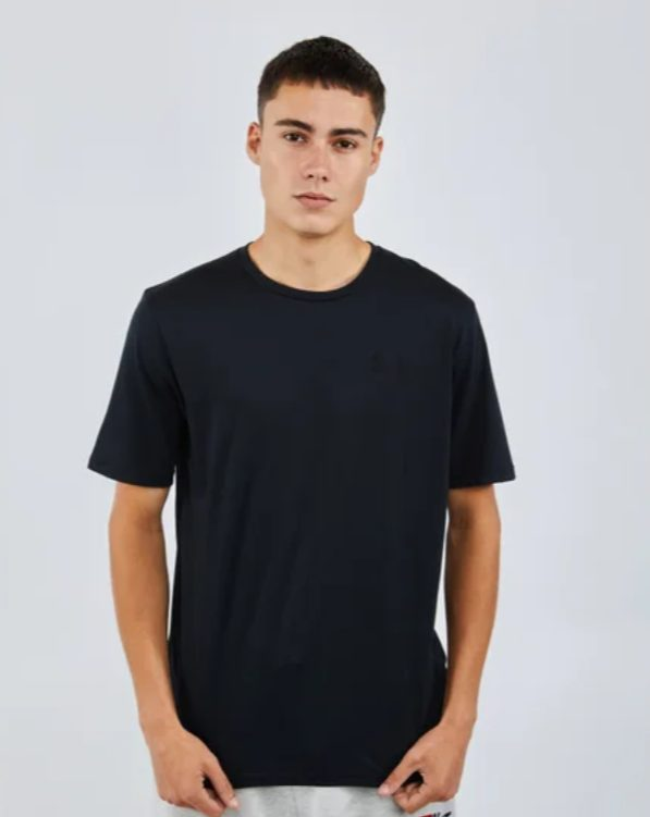Under Armour SPORTSTYLE LEFT CHEST – T-shirt basic voor €4,99