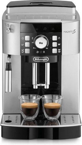 De'Longhi Magnifica S – Volautomatische espressomachine voor €279