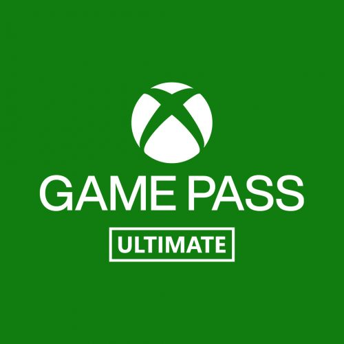 Xbox Game Pass Ultimate 3 maanden voor €1