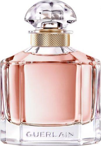 Guerlain Mon Guerlain 100 ml Eau de Parfum voor €69