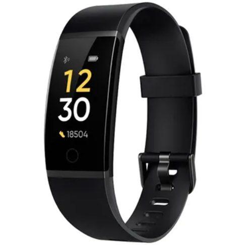 Realme Band – Fitness Tracker Zwart voor €11,88