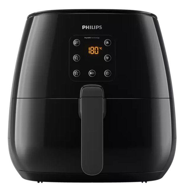 Philips Essential Airfryer XL HD9260/90 voor €129