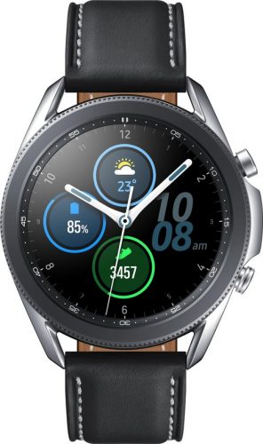 Samsung Galaxy Watch3 – 45mm voor €263