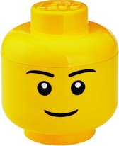 2+1 Gratis op alle LEGO opbergboxen