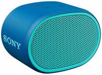 Sony SRS-XB01 Bluetooth Speaker voor €14,99