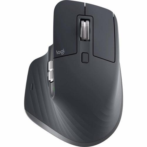 Logitech MX Master 3 – Draadloze muis voor €83,68