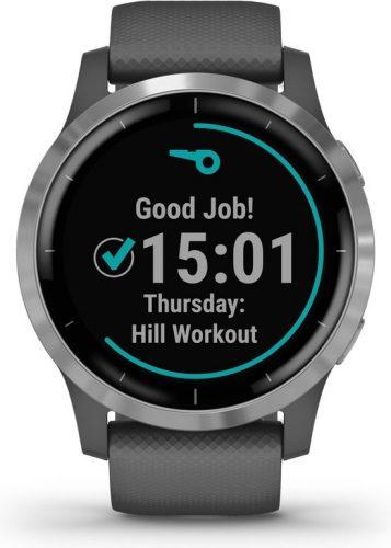 Garmin Vivoactive 4 Smartwatch voor €214,36
