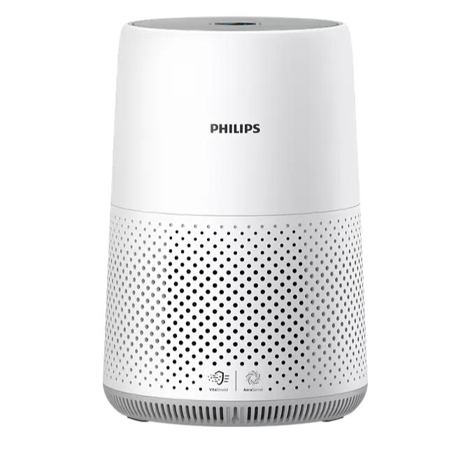 Philips Avent AC819/10 Luchtreiniger voor €107,99