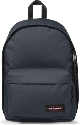 Eastpak Out Of Office Rugzak voor €24