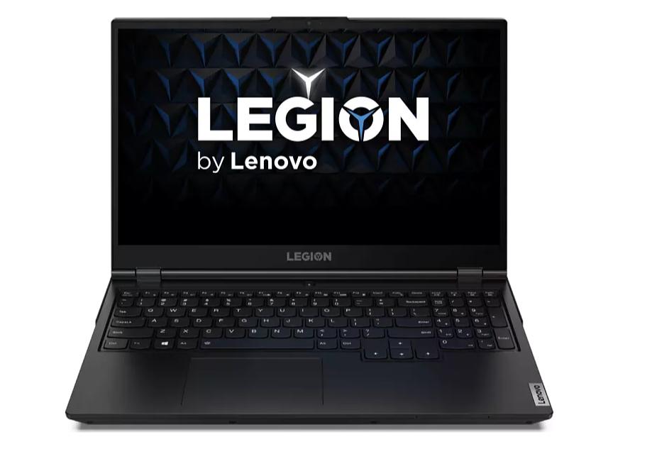 Lenovo Legion 5 15 – i5 16GB 512GB SSD RTX2060 voor €952,15