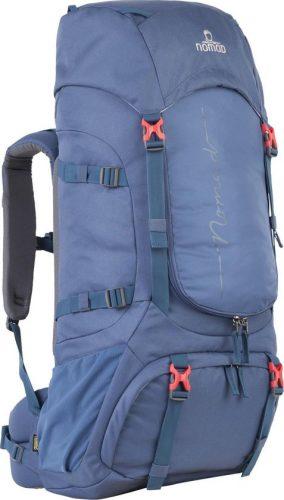 Nomad Batura Backpack 55l voor €45