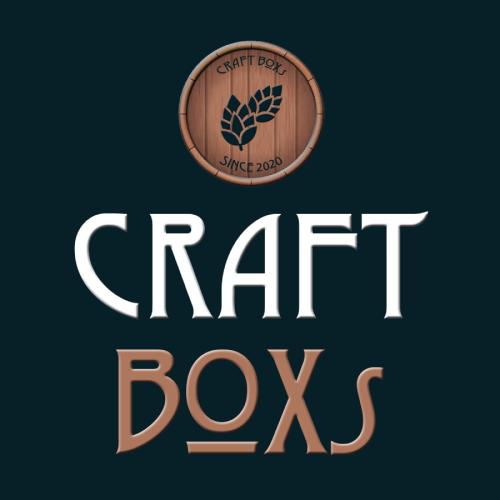 Craftboxs