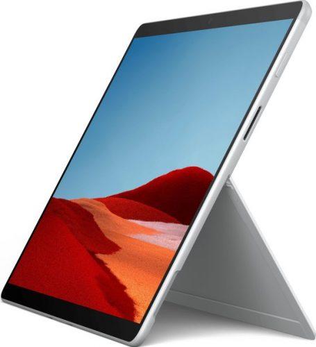 Microsoft Surface Pro X (2020) – 16GB/256GB voor €1049
