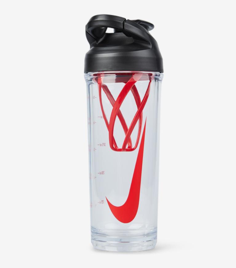 Nike Hypercharge Shaker Bottle 700ml voor €9,99