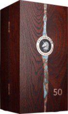 Fettercairn 50 Year Old – Single Malt 70CL voor €19995