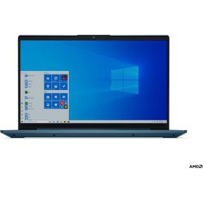 Lenovo IdeaPad 5 14ARE05 14″ Laptop voor €699