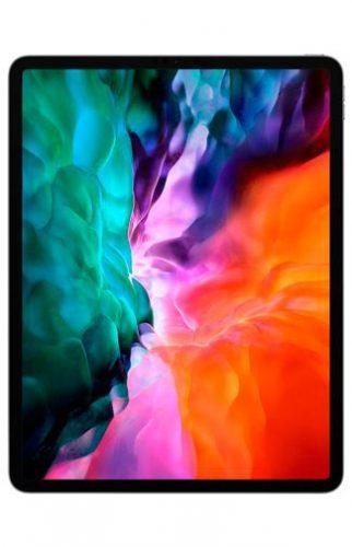 Apple iPad Pro 12.9″ (2020) WiFi 256GB voor €879