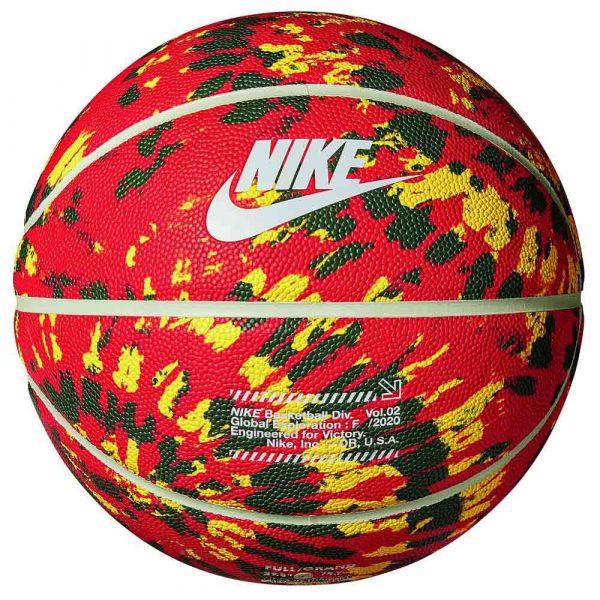 Nike Global Explorer West Basketball voor €19,99