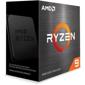 AMD Ryzen 9 5950X – Processor voor €816