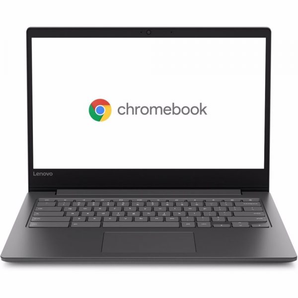 Lenovo Chromebook S330 voor €219
