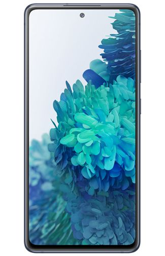 Samsung Galaxy S20 FE 128GB + Chromecast voor €499