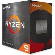 AMD Ryzen 9 5900X Processor + Corsair A500 CPU-koeler voor €569