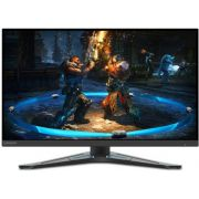 Lenovo G27-20 27″ Gaming Monitor voor €219