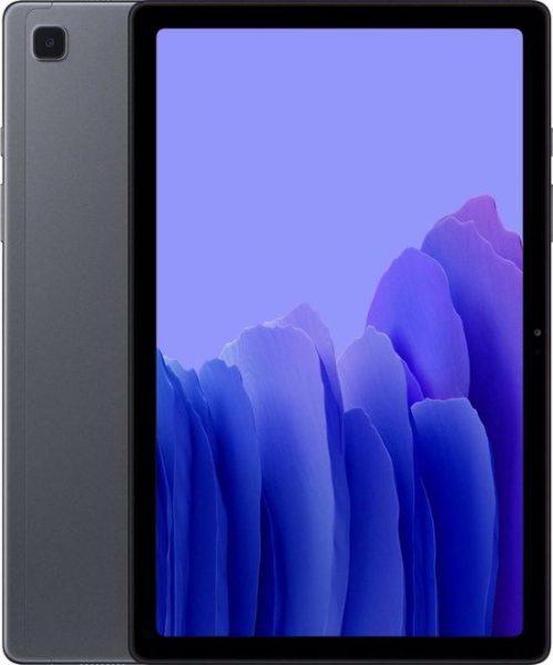 Samsung Galaxy Tab A7 – 32GB (Grijs) voor €139